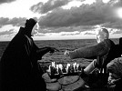 The Seventh Seal PG