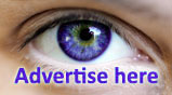 Advertise on Lewes.co.uk