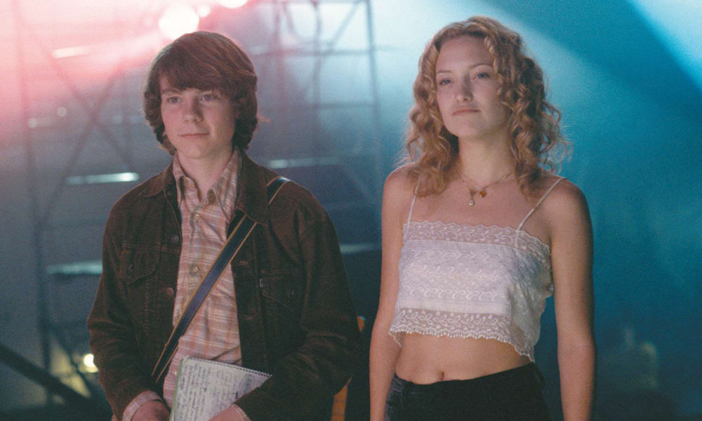 Whats On In Lewes - Almost Famous 15-9695
